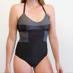 Oakley One Piece Swimsuit